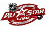 Nhl_all-star_game_2011_logo